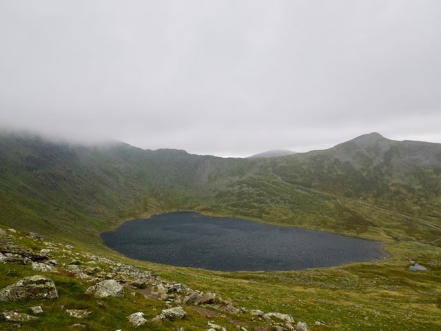 an image of Helvellyn