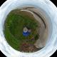 360 Panoramic Mappleton