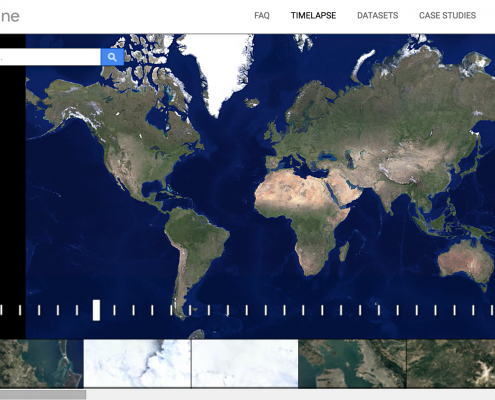 Timelapse - Google Earth Engine .png