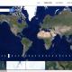 Timelapse - Google Earth Engine .png