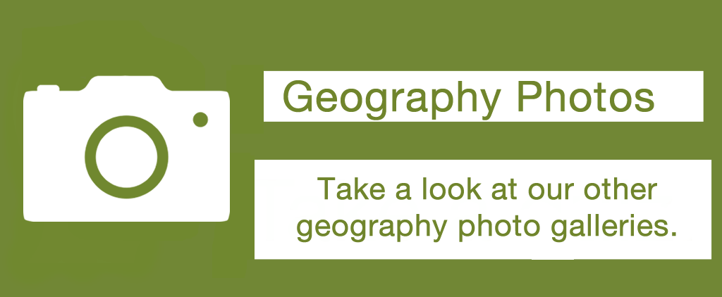 Geography Photos