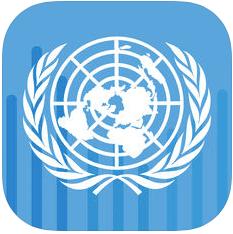 UN CountryStats