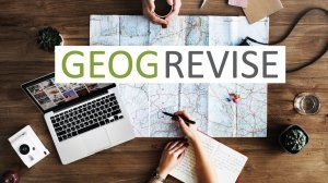 GEOGREVISE