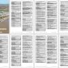 Coastal Environments Knowledge Checker