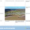 Coastal Environments Revision Mat