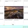 Cold Environments Revision Mat