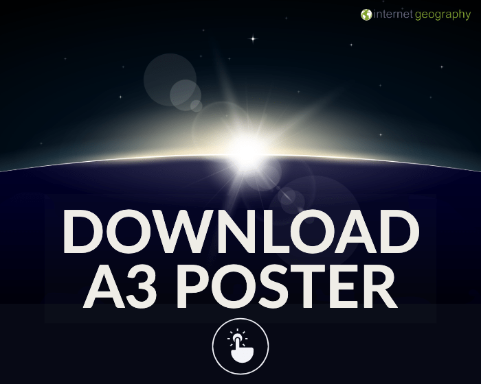 Download our A3 Wider Poster for your classroom