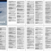 Weather Hazards and Climate Change Multiple Choice Quiz