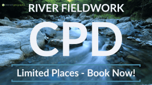 River Fieldwork CPD