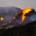 Mt Fagradalsfjall