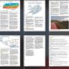GeograFE Volcanoes Resource Booklet